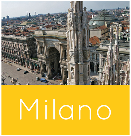 milano_button.png
