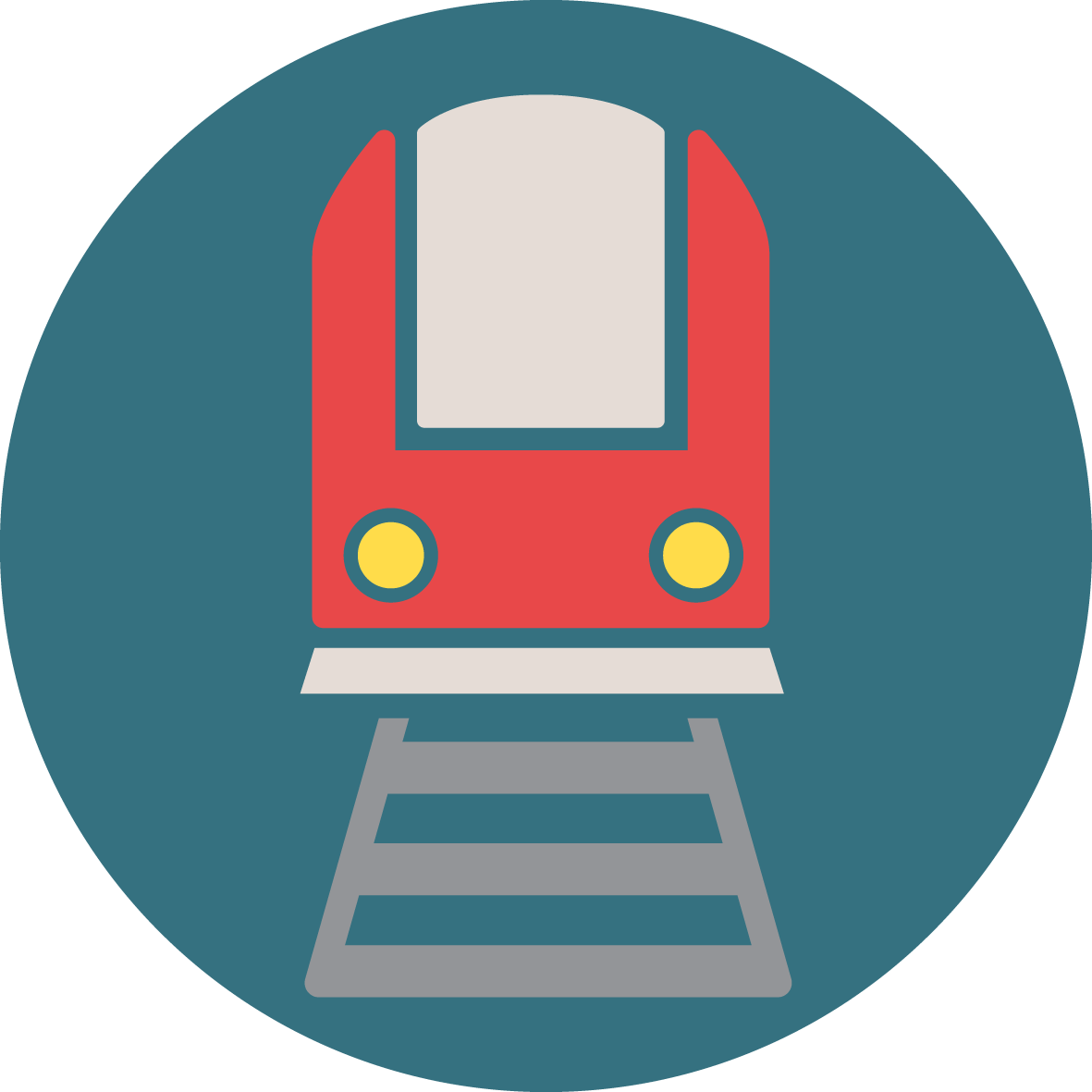 public_transportations_icon.png