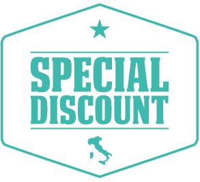 special_discount_icon.png